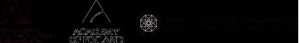 CC15_logos_5